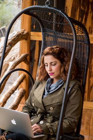 Bnb-Jess-chair-computer-H-300x450