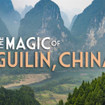 The Magic of Guilin, China (PHOTOS)