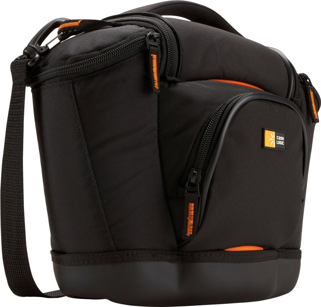 case logic camera bag