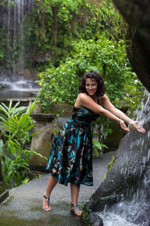 santi-mandala-jess-waterfall-smile-300x450