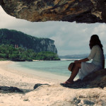 Guam: Off the Beaten Path (VIDEO)