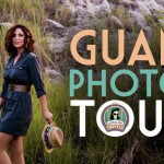 Guam Photography Tour