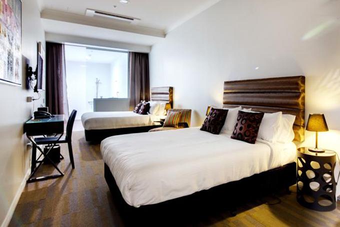 57 Hotel, Sydney, Australia