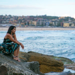 Bondi Dreaming: Australia's most iconic beach lives up to the hype