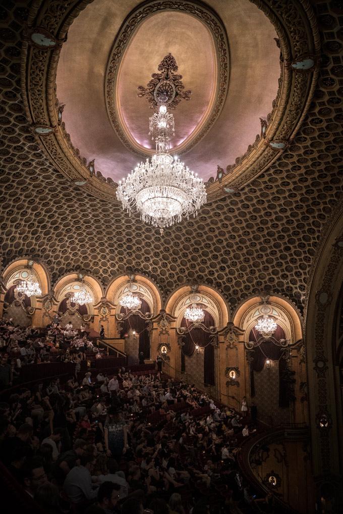 Sufjan-Theatre-V