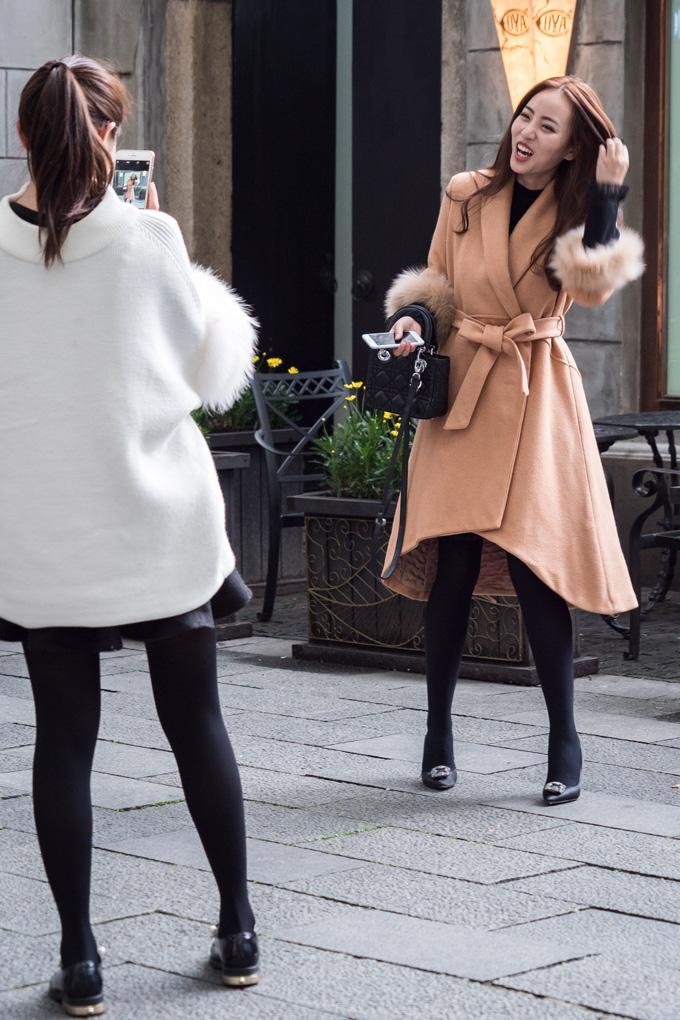 Shanghai-style-blogger-V2