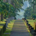 Checking In: 5-Star Luxury at Maya Ubud, Bali