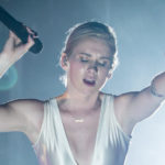 Broods Live at the Metro in Chicago (PHOTOS)