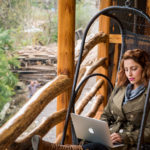 Blogging 101: How Pinterest Became My Number 1 Traffic Source