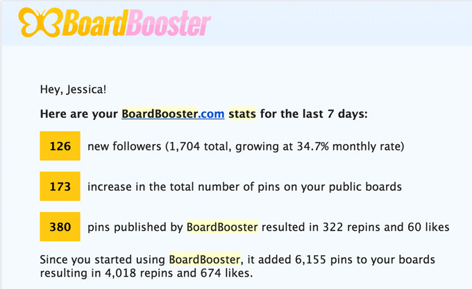 Board-Booster-stats-9-4-16