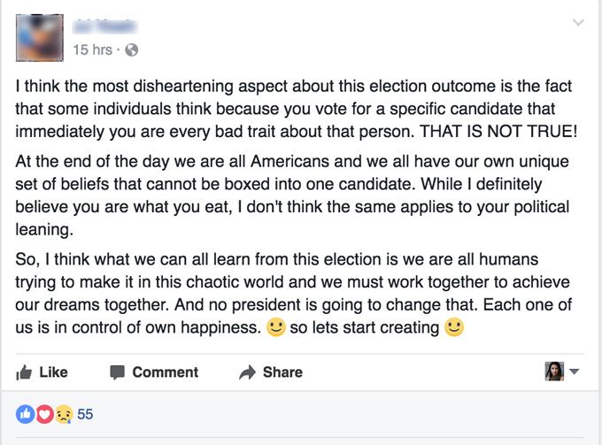 fb-voter