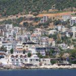 How to Tour Fethiye, Turkey