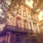 The Beginner's Guide to Savannah, Georgia