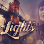 Cincinnati Lights: 120 Seconds in My Beloved Hometown