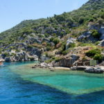 Tips For Planning Your Turkish Vacation This Summer