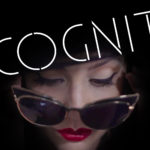 Watch my first film noir: Incognito