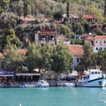 Complete Guide to Eating, Drinking and Staying in Vassiliki, Greece