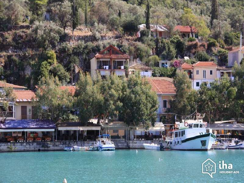 Holiday-lettings-Vassiliki-Vasiliki-Blue_4