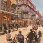 10 Things to Eat, See & Do in New Orleans, Part 1