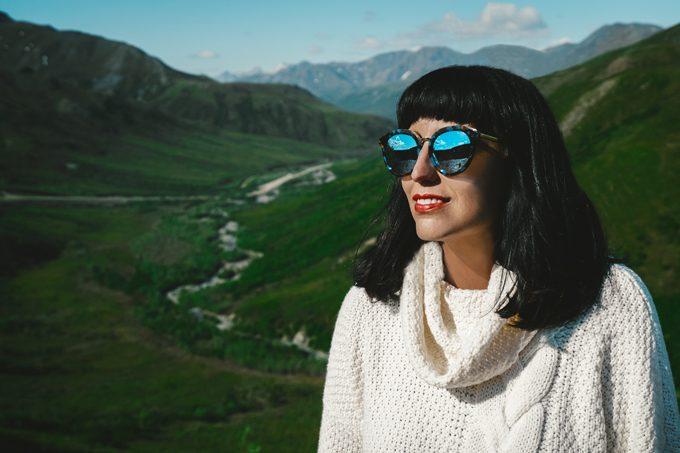 Alaska-Jess-Arctic-H