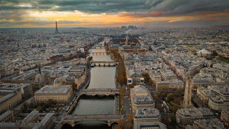 Paris-Seine-Aerial-H-1-IG
