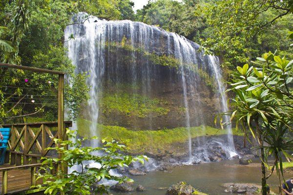 Zipline-Waterfall2