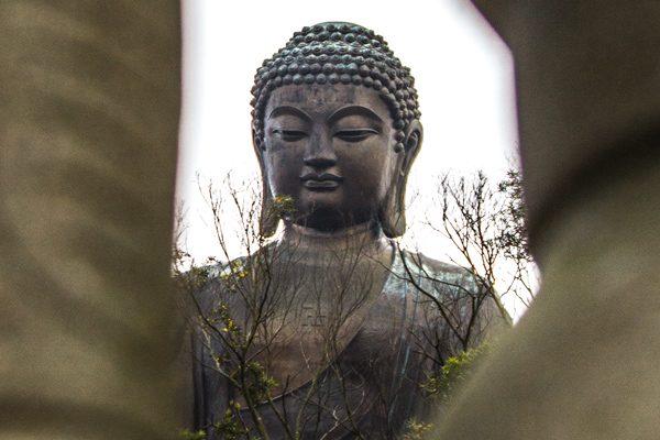 Big-Buddha-600px