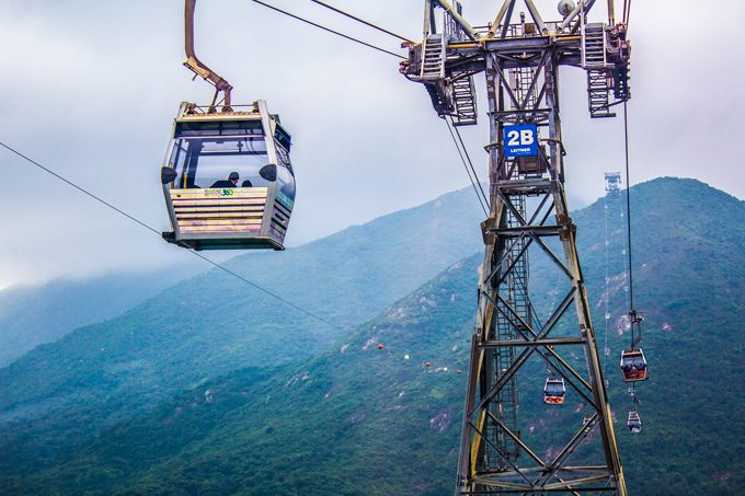 cable-car-mts-H3