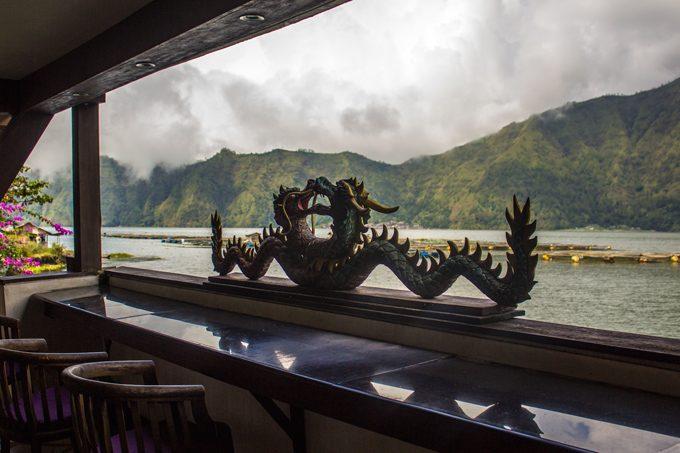 lake-dragon-H