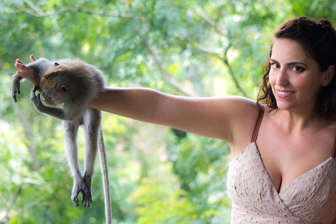 monkey-forest-jess-hanging-H
