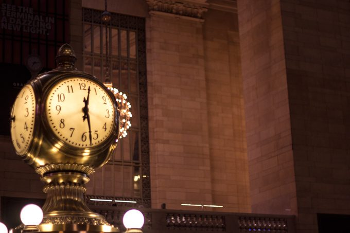 Grand-Central-clock-H