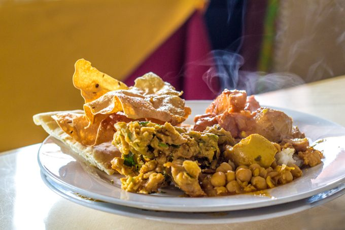 Taj-Express-food-H