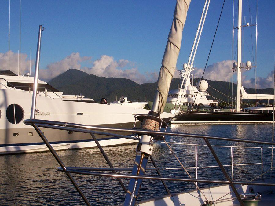 boats-web