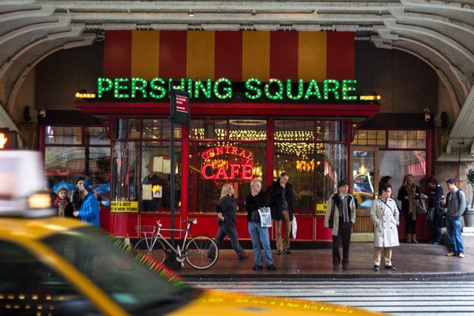 Pershing-Square-H
