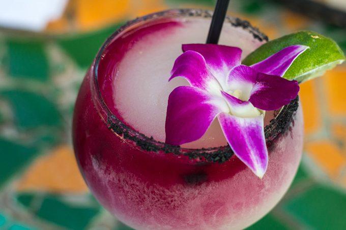 Austin-Cocktail-H