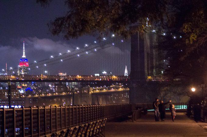 NY-Brooklyn-Promenade-H
