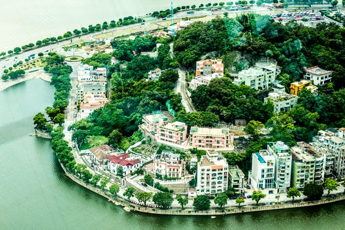Macau-Tower-island-H