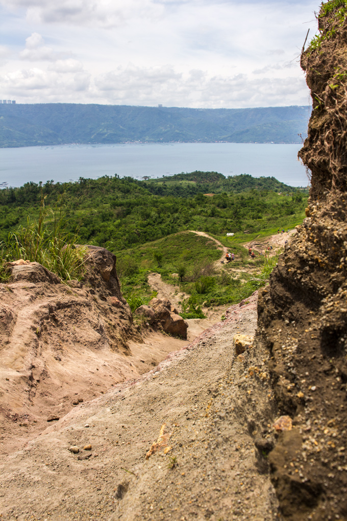 PI-Taal-trail-view-V