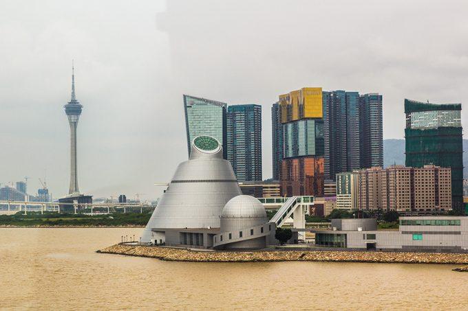 Macau-Tower-bldgs2-H