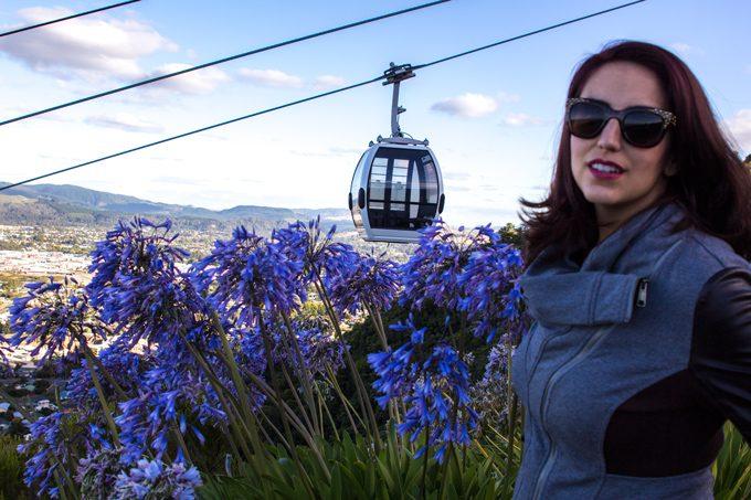 NZ-skyline-jess-H