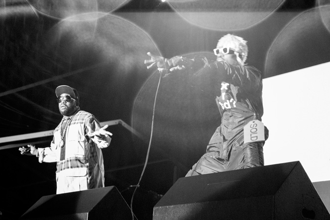 Outkast-BW-H