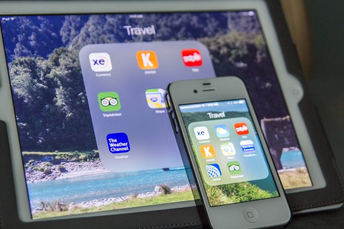ipad-iphone-travel-apps-H
