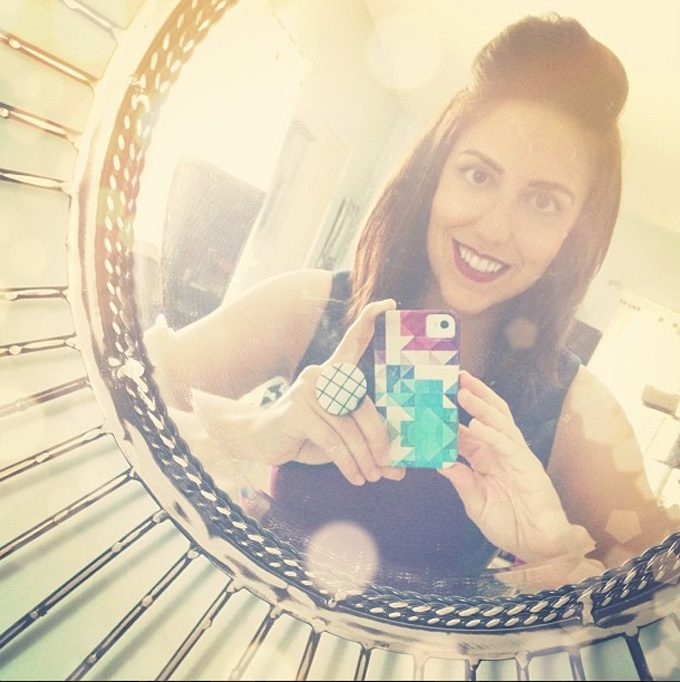 mirror-selfie-filters-rotate