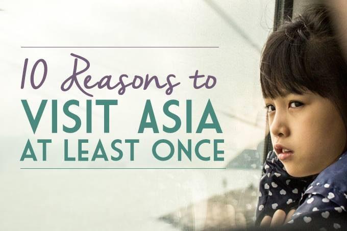 10-reasons-visit-asia