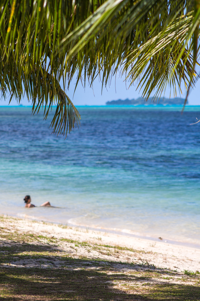 11 Things To Eat, See  Do In Saipan - Global Girl Travels-8943
