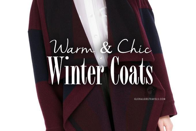 winter-coats
