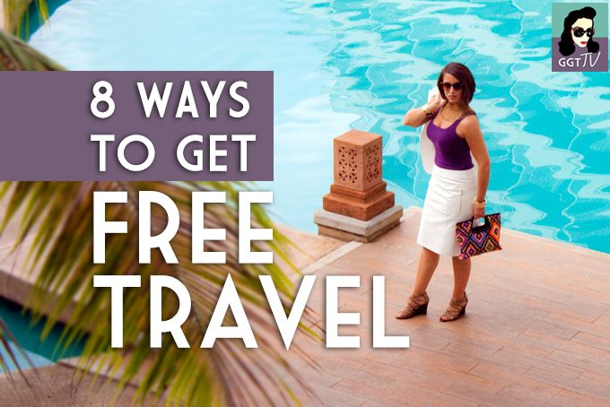 8-ways-free-travel-tv