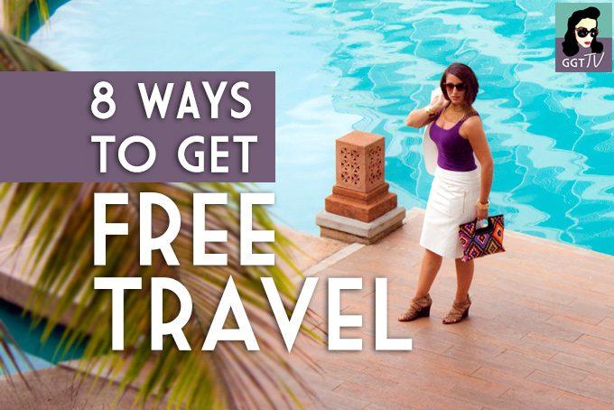 8-ways-free-travel-tv