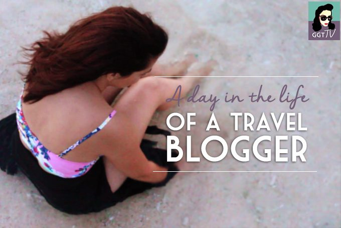 day-in-the-life-travel-blogger