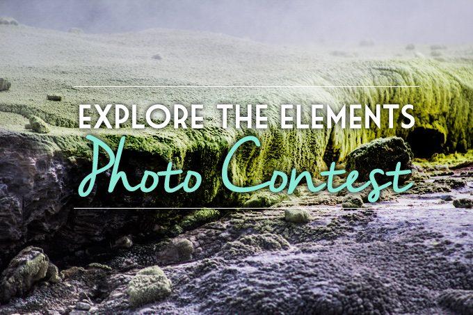 explore-the-elements